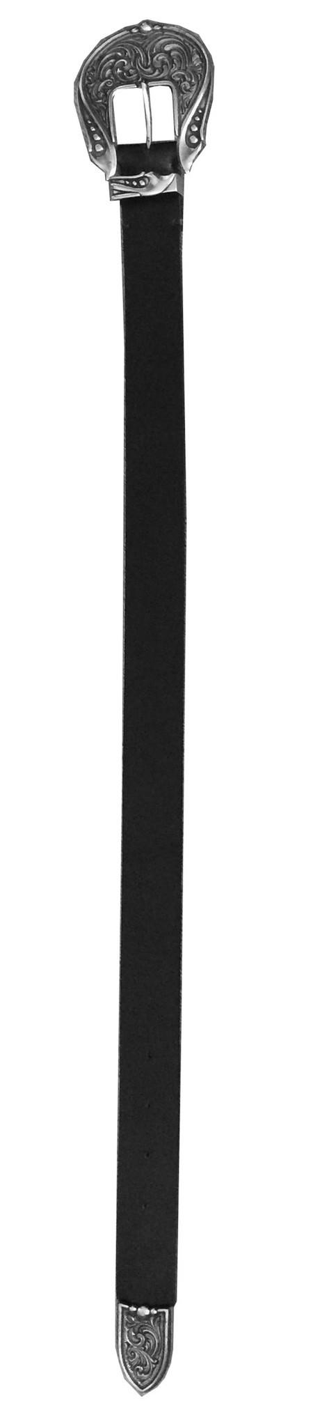 Dodo Bar Or Belts