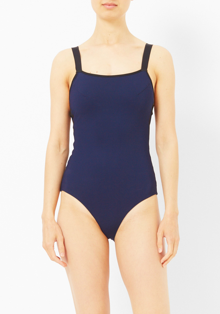 Ward Whillas Reversible Carter One Piece