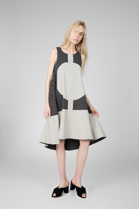 Henrik Vibskov Lenka Dress