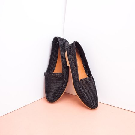 Proud Mary Essa Loafer