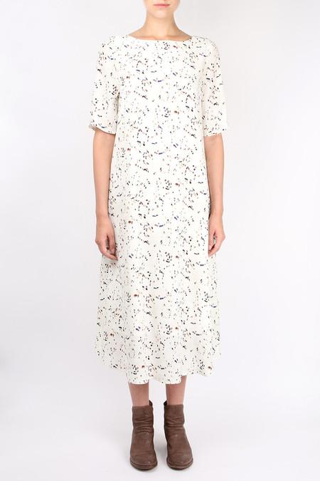 Samuji Finnea Dress