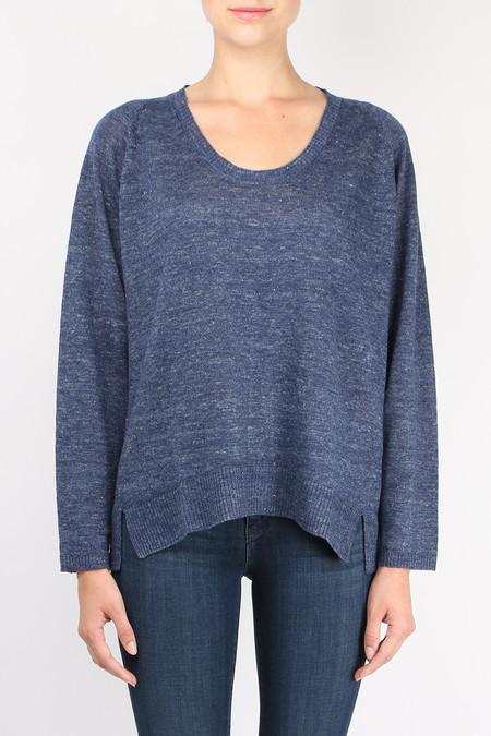 Fine Paris Aubepine Sweater