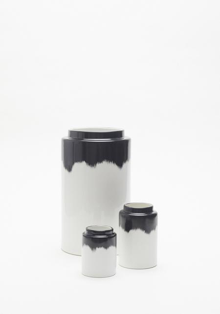 Normann Copenhagen Agnes Vase
