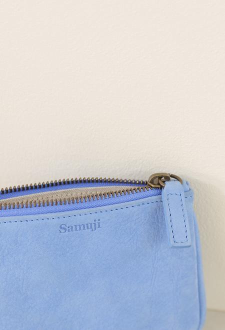 Samuji Mini Wallet