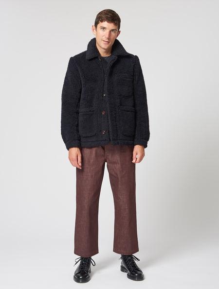 A Kind Of Guise Nagoya Jacket
