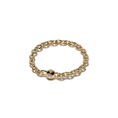 Pamela Love Passage Ring
