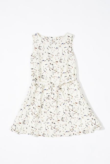 Samuji Folami Dress
