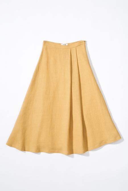 Samuji Biana Skirt