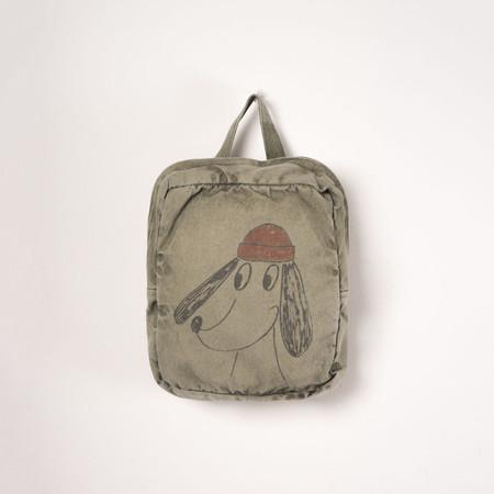 Kid's Bobo Choses Loup de Mer School Bag
