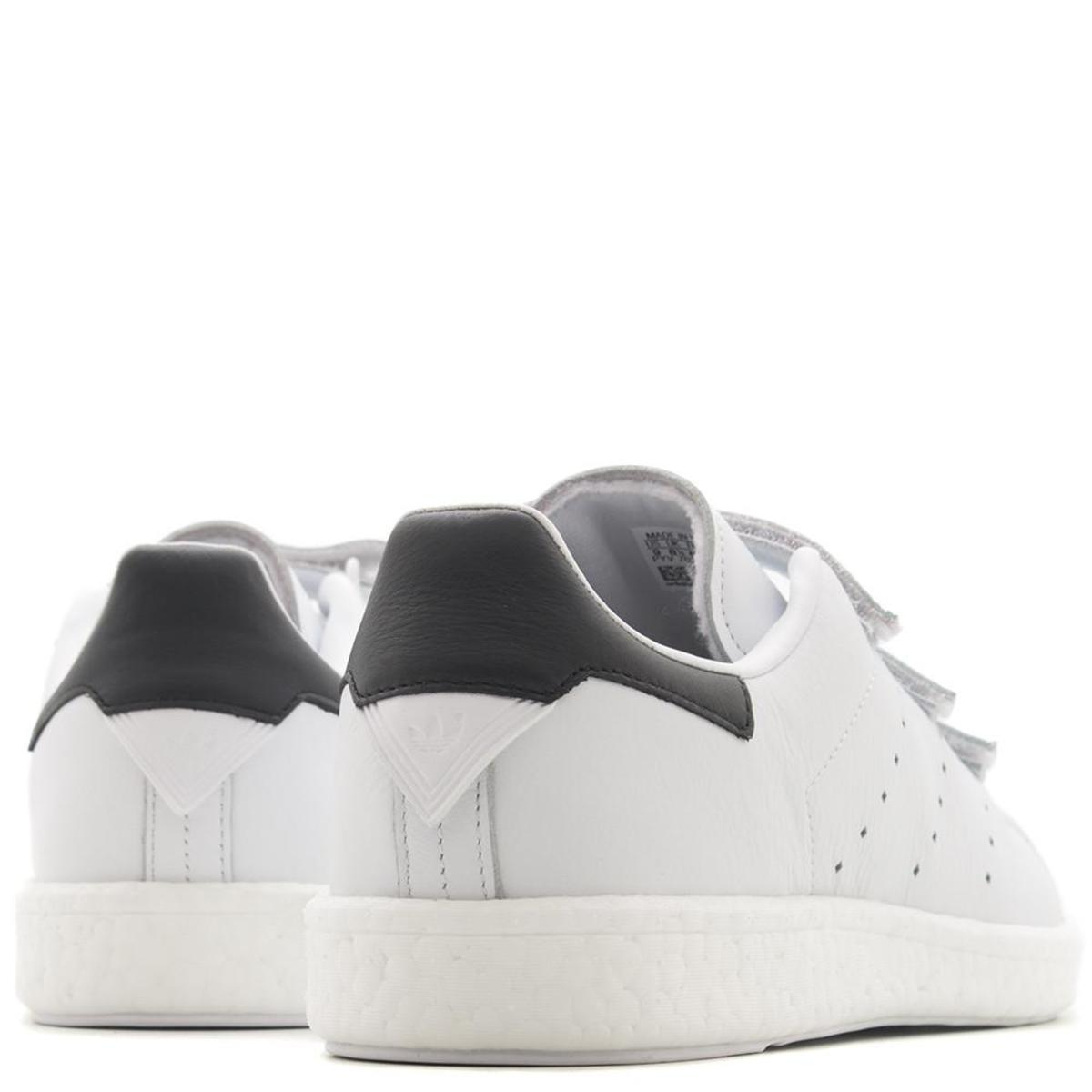 675518371d78 ADIDAS ORIGINALS BY WHITE MOUNTAINEERING STAN SMITH CF - WHITE ...