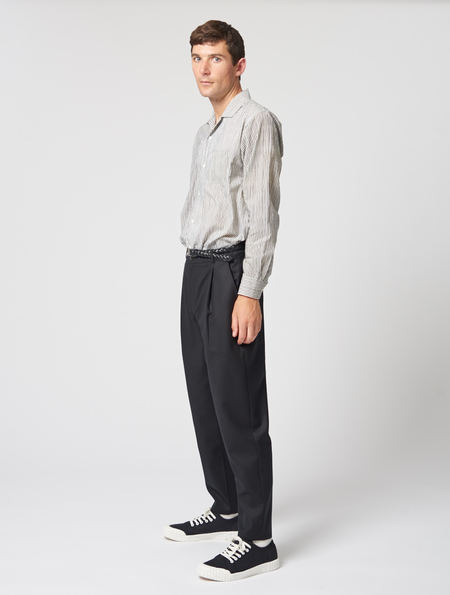 A Kind Of Guise Classy Trouser