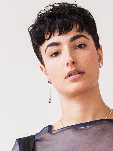 FARIS Sway Earring