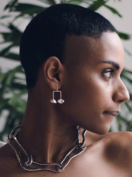 FARIS Tula Earrings