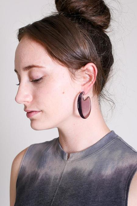 Rachel Comey Camille earrings