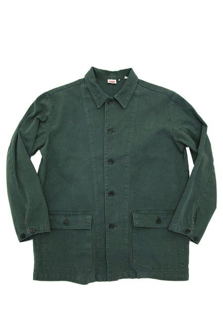 Levi's Vintage Clothing 1960's Surplus Jacket