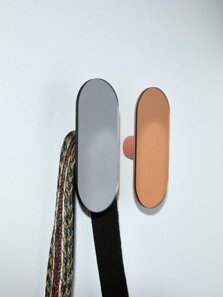 AYTM Mirror Hooks