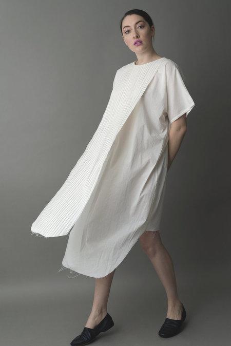 the general public bib dress