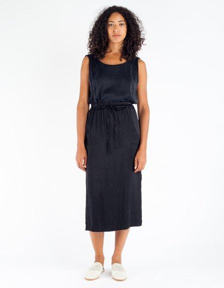 Just Female Egon Skirt Black