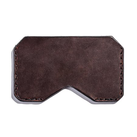 Lajoie mini pocket wallet