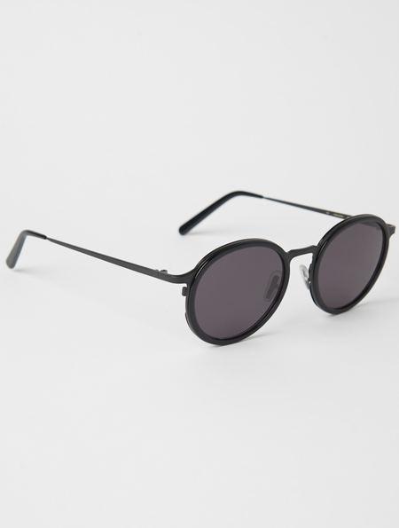 Unisex Ace & Tate Co Rae Sunglasses