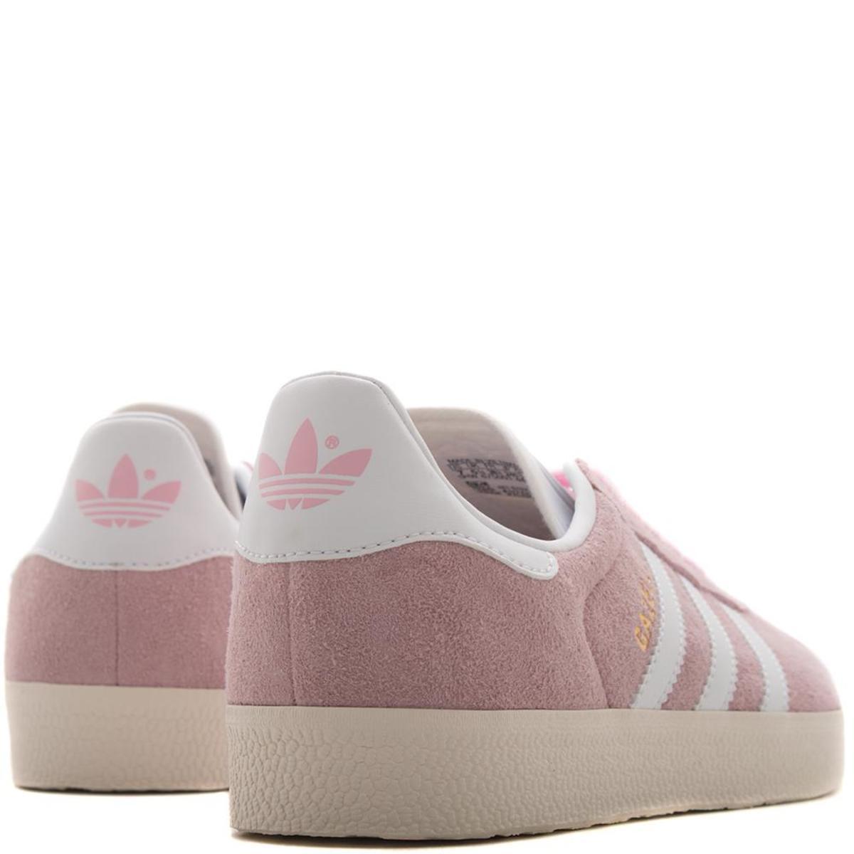 Adidas Gazelle / Wonder Pink garmentory