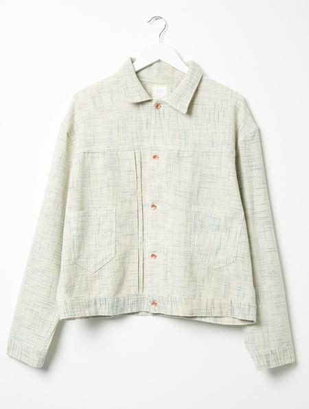 STORY mfg Type 2 Sundae Jacket