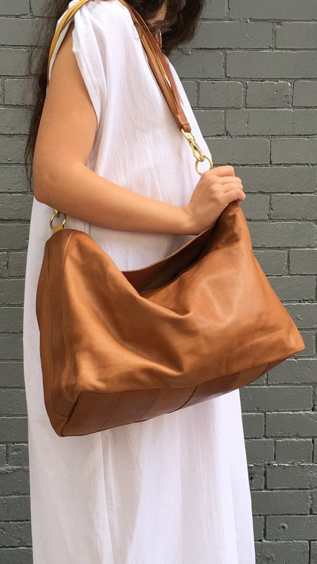 KC Fairlight tote