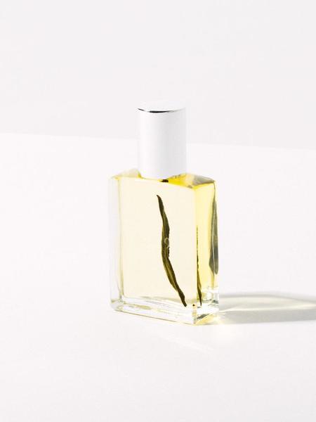 1509 Matthias Fragrance Oil