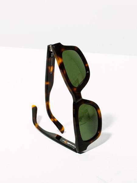 Sun Buddies Type 01 / Bibi - Tortoise