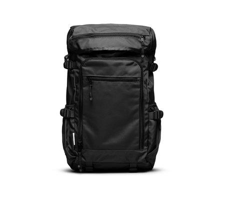 DSPTCH Ruckpack - Black