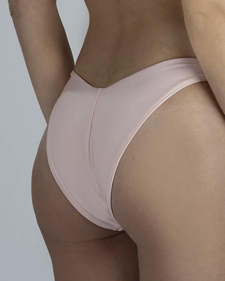 Sidway Linda Bikini Bottom