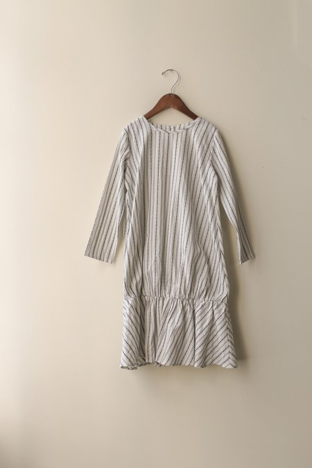 KIDS Boy+Girl Sophie Dress