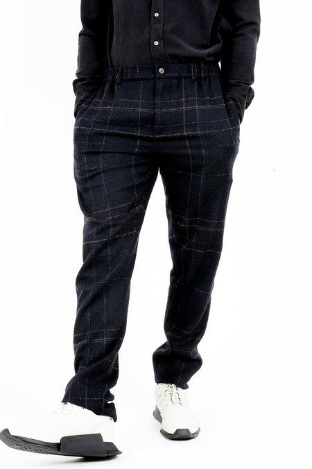 Stephan Schneider Second Trousers