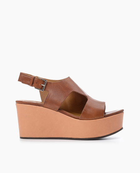Coclico Riptide Wedge
