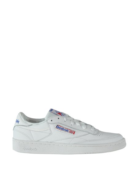 Reebok Classic Club C 85 SO