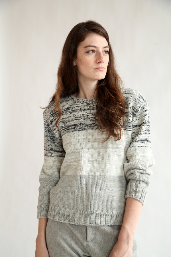 Kordal Kelly Sweater