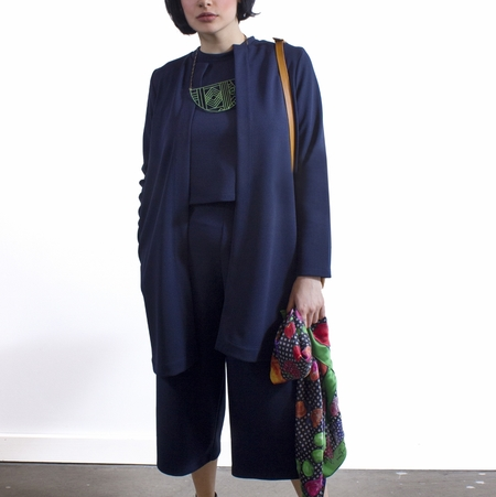 Bodybag by Jude Clothing Tokyo Pants
