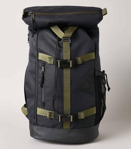 Roark Revival Atlas 3 Day Pack