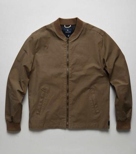 Roark Revival FSB Jacket