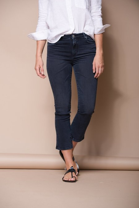Closed - Rose Navy Jeans
