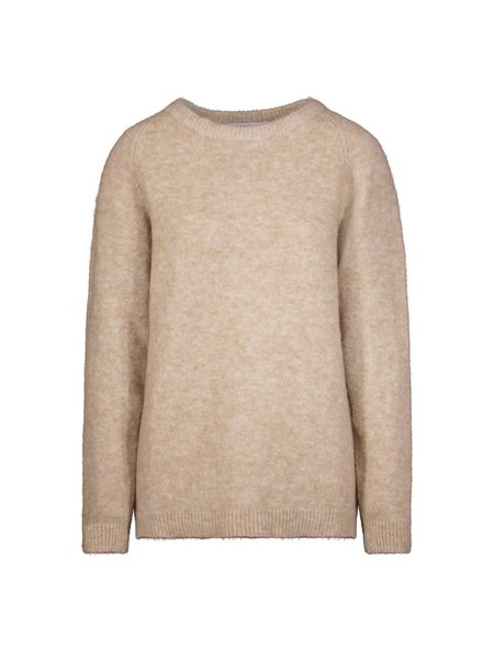 Norse Projects Ajo Brushed
