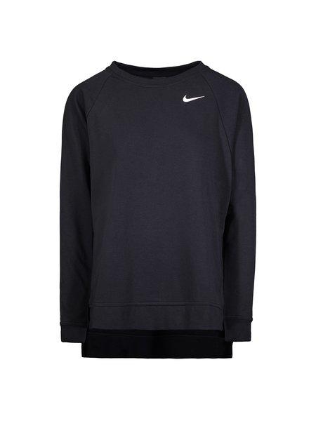 Men's Nike Sportswear Long Sleeve Training Top