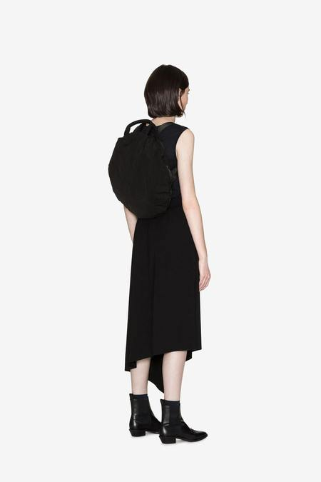 Cote & Ciel Moselle Memory Tech Backpack