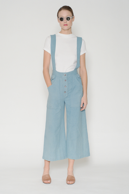 WRAY Painter overalls