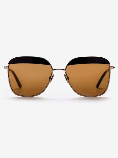 Unisex Sunday Somewhere Vito Sunglasses