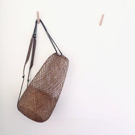 TWENTY ONE TONNES Borneo Basket