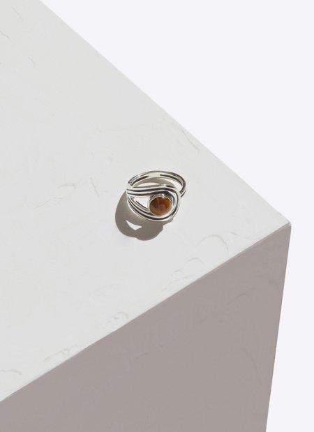 Pamela Love Rhea Ring
