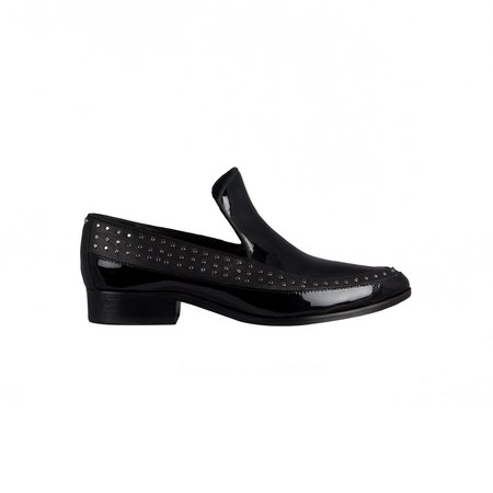 Cartel Footwear LOISA - Black
