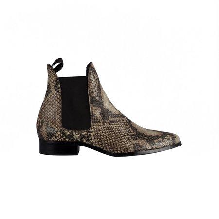 Cartel Footwear Manati - Python