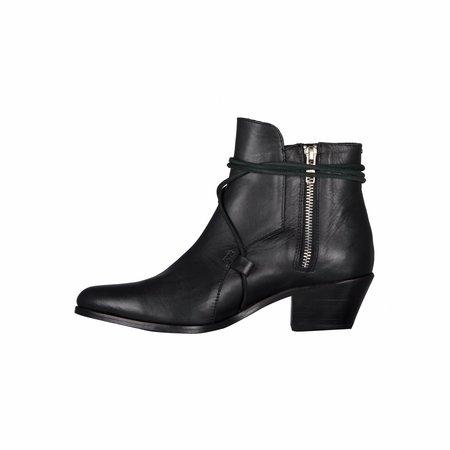 Cartel Footwear Pacora - Black